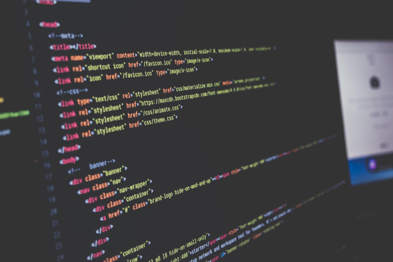 Créer une feuille de styles CSS pour le back office de WordPress