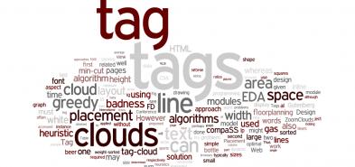 Ajouter les taxonomies personnalisées au nuage de tags de WordPress
