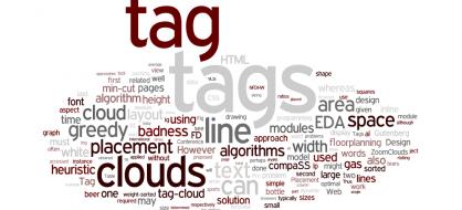 Afficher une sidebar en fonction d'un tag sous WordPress