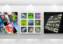 Media Tools, un plugin pour gérer vos images sous WordPress