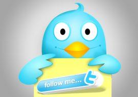 Créer un bouton de partage Twitter personnalisé sans JavaScript pour WordPress