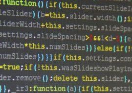 Définir l'éditeur de texte par défaut sous WordPress