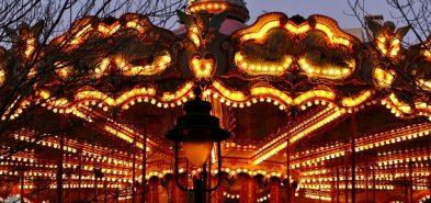 jQuery & WordPress – Intégrer un carrousel photos avec carouFredSel