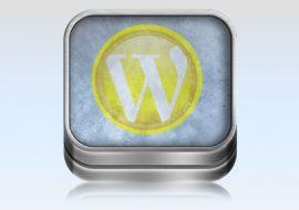 Définir l'image à la une automatiquement à partir de la première image envoyée sous WordPress