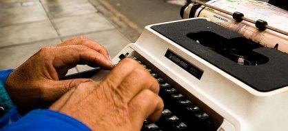 Afficher le nombre d'articles par type de contenu dans la liste des utilisateurs de WordPress