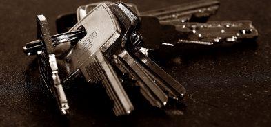Mémoriser les identifiants FTP sous WordPress