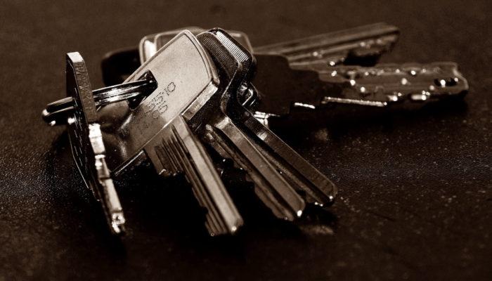 Configurer les clés de sécurité secrètes dans le wp-config.php