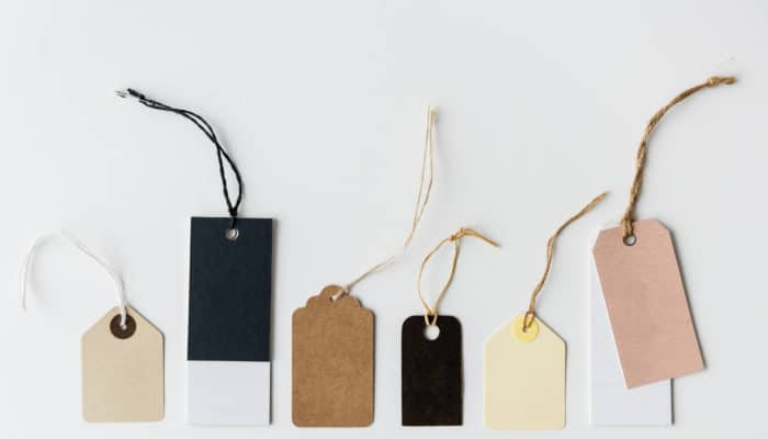 Comment insérer un nuage de tag dans un blog WordPress