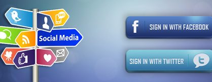 Social, un plugin WordPress pour diffuser / récupérer vos commentaires sur Facebook et Twitter