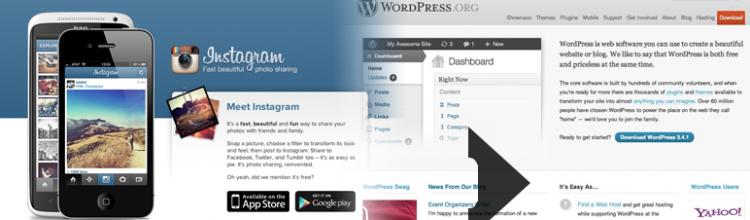 instagram-wordpress-importer