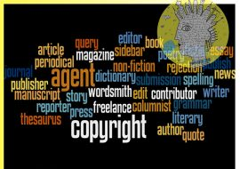 8 plugins pour gérer votre webzine WordPress