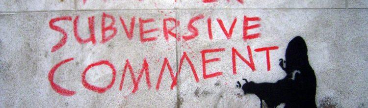 subversive-comments