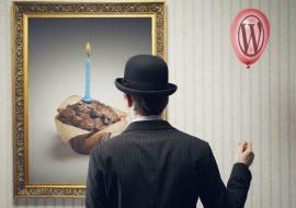 10 ans de WordPress : quelle est votre histoire avec le CMS le plus utilisé au monde ?