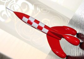WP Rocket ou comment booster les performances de WordPress facilement