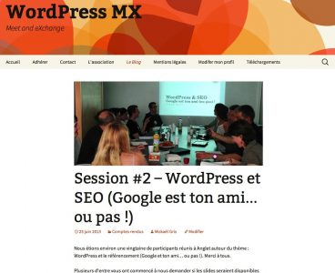 wordpress-3-6-1