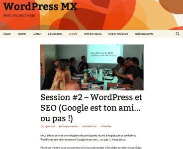 wordpress-3-6-1