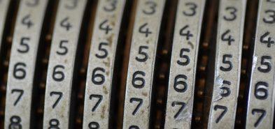 Afficher un compteur d'articles sous WordPress