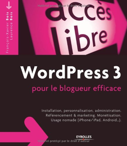 Exclure les post_formats (formats d'articles) de la boucle de WordPress