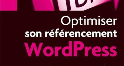 wordpress-livre-seo