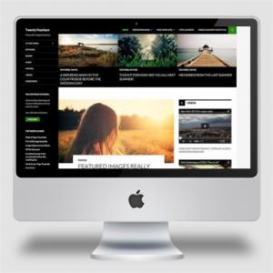 mac_wordpress_3_8