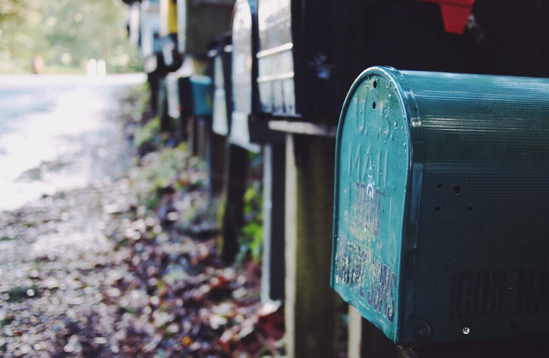 Proposer l'inscription à la newsletter MailPoet sur la page de commande de WooCommerce