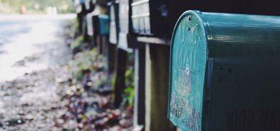 Proposer l'inscription à la newsletter Wysija (MailPoet) sur la page de commande de WooCommerce
