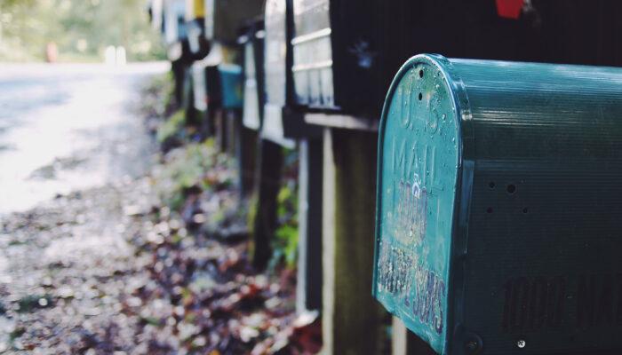 Créer et envoyer des newsletters sur WordPress avec AcyMailing