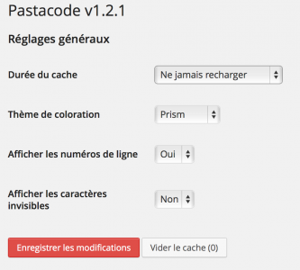 pastacode-wordpress-plugin-1