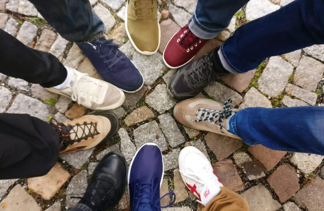 6 manières d'obtenir du support auprès de la communauté WordPress France