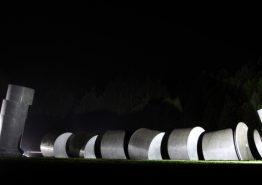 Désactiver les colonnes latérales (sidebars) de WooCommerce