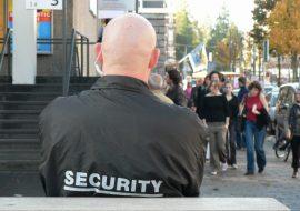 WordPress 3.9.2 – Mise à jour de sécurité
