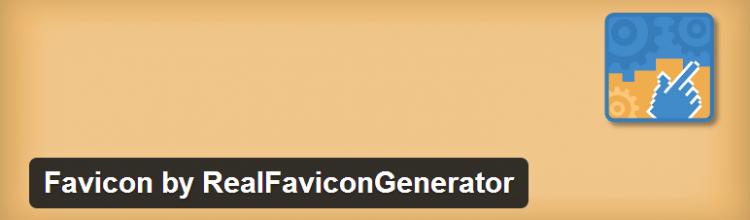 Bannière Favicon by RealFaviconGenerator