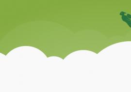 Jetpack 3.0 pour WordPress