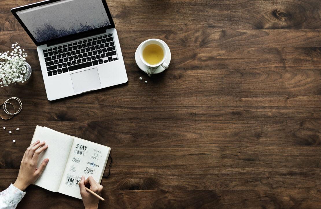 Compter les articles selon leur langue avec WPML sous WordPress