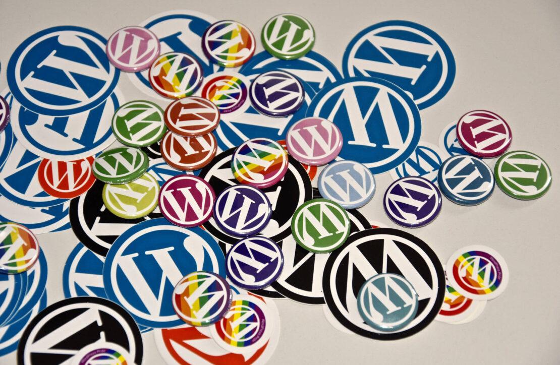 WP Quick Install ou comment déployer WordPress rapidement