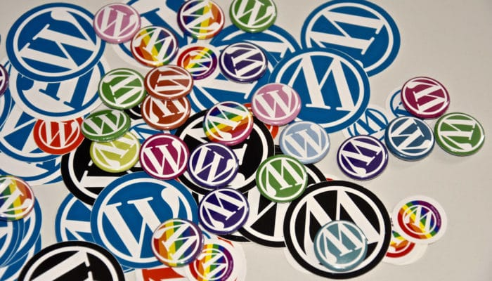 WP Quick Install ou comment déployer WordPress rapidement