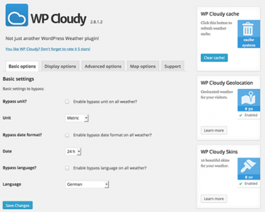 wp-cloudy-screenshot-5