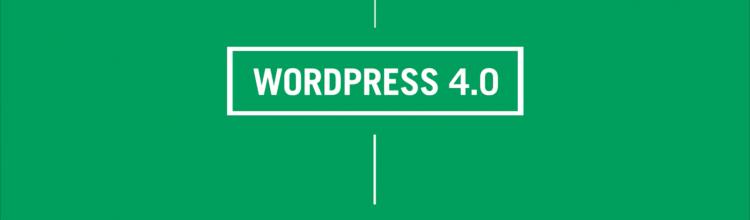 wordpress-4-0