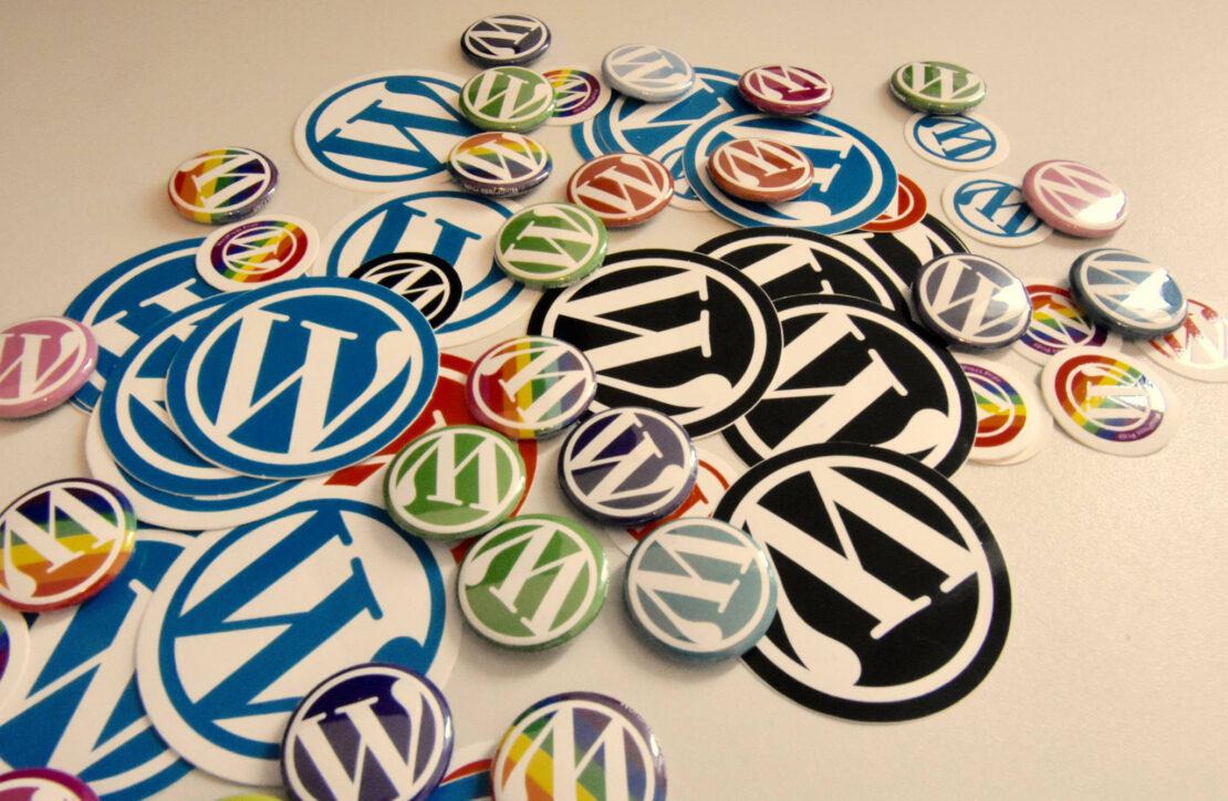 "WordPress 4.0 ""Benny"" à télécharger"