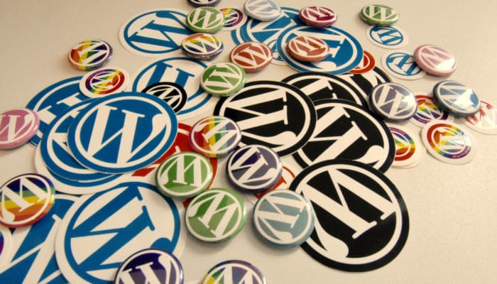 WordPress 3.0.1 à télécharger