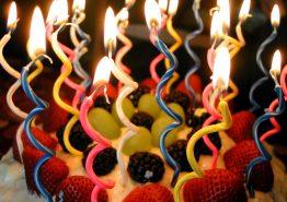WordPress Channel fête ses 5 ans par un concours !