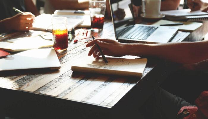 Afficher un compteur de vues dans vos articles WordPress