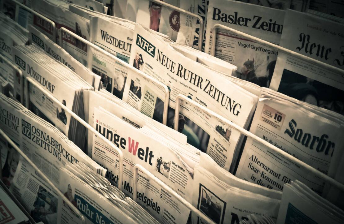 upPrev, un plugin de navigation contextuelle façon New-York Times pour WordPress