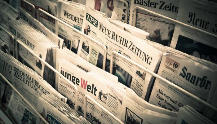 Ajouter le support des formats d'article pour un type de contenu sous WordPress