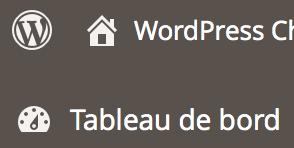 wordpress-logo-node