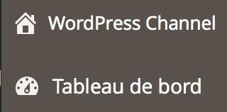 wordpress-without-logo-node