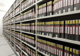 Définir une URL d'archive d'un Custom Post Type