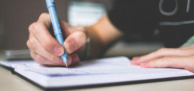 Lister les articles d'un auteur sous WordPress