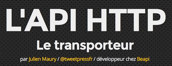 wptech-tweetpressfr-slides