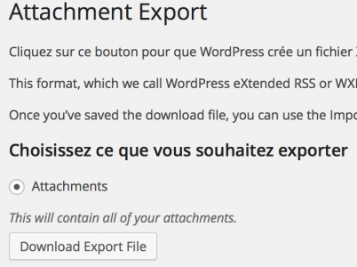 wp-attachment-export-1